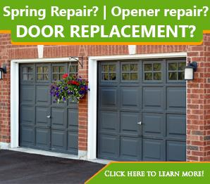 Garage Door Repair Mesa, AZ | 480-270-8503 | Liftmaster Opener